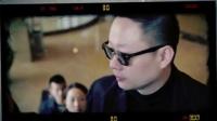 雕爷对话袁岳《吃货的互联网时代》先导预告片