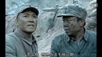 小漠傻缺碉堡集锦第十三期:充满魔性的召唤师峡谷