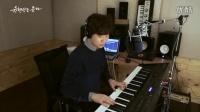 海德哲基尔与我-尹贤尚(In my arms)OST