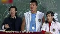 巨春雷不怕对薄公堂有证据 姚晨公关形象险胜凌潇肃 140919