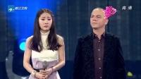 张碧晨 中国好声音首位女冠军