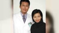 江珊离婚赴美做单身妈 如今成了韩红背后的女人 151226