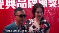 盘点娱乐圈爱上富家女的男星 马天宇回应春晚节目被毙 160107