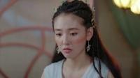 【吴倩CUT】11集 落落公主告诉你女孩子什么时候最开心