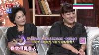 北京电视台周年文艺精品展播(一)