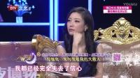 北京电视台周年文艺精品展播(二)