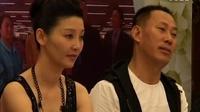 徐帆吴京安演绎《贫富人生》