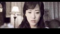 【张若昀】赤诚如斯——唐山海(《麻雀》衍生)