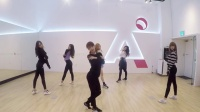 【风车·韩语】Apink《Only One(让我心动)》舞蹈练习室版MV公开