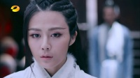 《诛仙青云志》 第40集 李易峰张小凡cut2