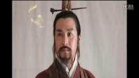 《楚汉争雄》演员阵容