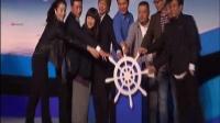 国内最大年度微电影计划启动 《梦想的力量》北京起航 120411