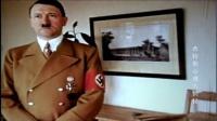 希特勒心里大揭秘