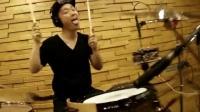 Head Bang 录音室版