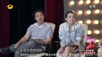 小考第一名揭晓   中国最强音