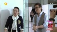 导师抽签 中国最强音