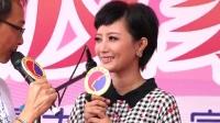 黄美珍撇婚讯传闻 计划年底发行EP 130701