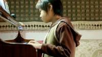 [牛人]游松泽钢琴创作07