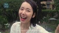 tvN <who are you>预告