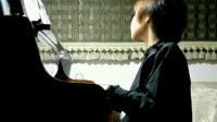 [牛人]游松泽钢琴曲创作