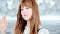 [MV] A-pink 3rd mini Album [Secret Garden] - NONONO