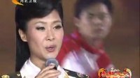 中国梦 河北蛇年春晚现场版