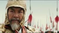 《忠烈杨家将》人物版预告片 杨家七子上阵杀敌