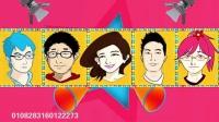 岳云鹏春晚节目得到复活 林依轮发微博侧面证实 160202
