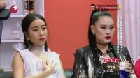 林忆莲团战秀《我最亲爱的情人》揭开总决赛序幕 中国之星 160206