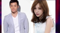 王心凌曝婚事告吹 姚元浩收入低提亲被打枪 160302