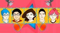 第35届香港电影金像奖 春夏喜获得最佳女主角 160403
