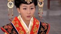《西施秘史》优酷选拔活动第三轮44号陈波锦