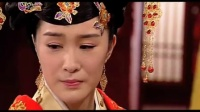 《西施秘史》优酷选拔活动第三轮81号郭妍岩