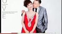 成龙刘嘉玲等捧场周立波婚礼 很给面子