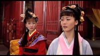 《西施秘史》优酷选拔活动第四轮32号赵志瑶