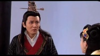 《西施秘史》优酷选拔活动第四轮53号吴雨欣