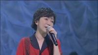2006-2007巡回演唱会 ~清新小事乐园~