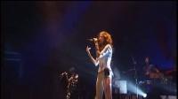 Love Angel巡回演唱会