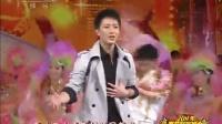 2011年央视春节联欢晚会全程回顾
