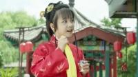 《小戏骨红楼梦》片尾曲:萌娃献唱《天上掉下个林妹妹》