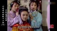 《小戏骨红楼梦》小戏骨之金陵十二钗:大观园群芳谱之贾迎春篇