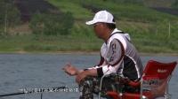 《钩尖江湖》第二十一期  柳树水库小崔爆钓鲂鱼