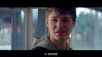 极盗车神.BABY.DRIVER.2017.[HD-1080p]
