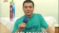 《绝密1950》龙江卫视全国首播