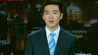 韩票房冠军《海云台》昨天上映演绎海啸中的小人物