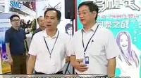 江苏广电总台优秀剧节目精彩亮相中国国际影视节目展