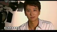 我型我SHOW2009选手参赛感言