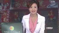 """山西:""""花馍彩门""""庆景海鹏再上太空"""