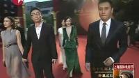 上海电影节:近20年磨砺积淀 影响力不断提升
