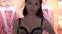 王璐瑶时尚派对 不怕私照被泄 120718